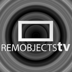 RemObjects TV