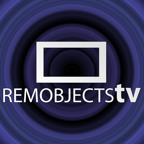 RemObjects TV - Oxygene